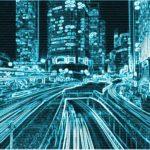 【迫り来るデータ時代】データサイエンスが未来を作る【5Gが世界を激変】