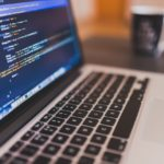 プログラミングを始めるならWindowsではなく絶対Macをオススメする理由5つ