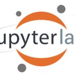 データサイエンスのためのPython入門①〜DockerでJupyter Labを使う〜