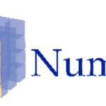 データサイエンスのためのPython入門⑧〜NumPyでよく使う行列生成〜