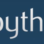 データサイエンスのためのPython入門⑤〜文法まとめ2 関数〜